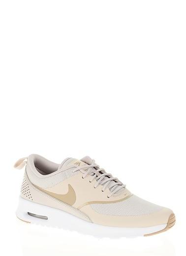 Nike Air Max Thea Krem